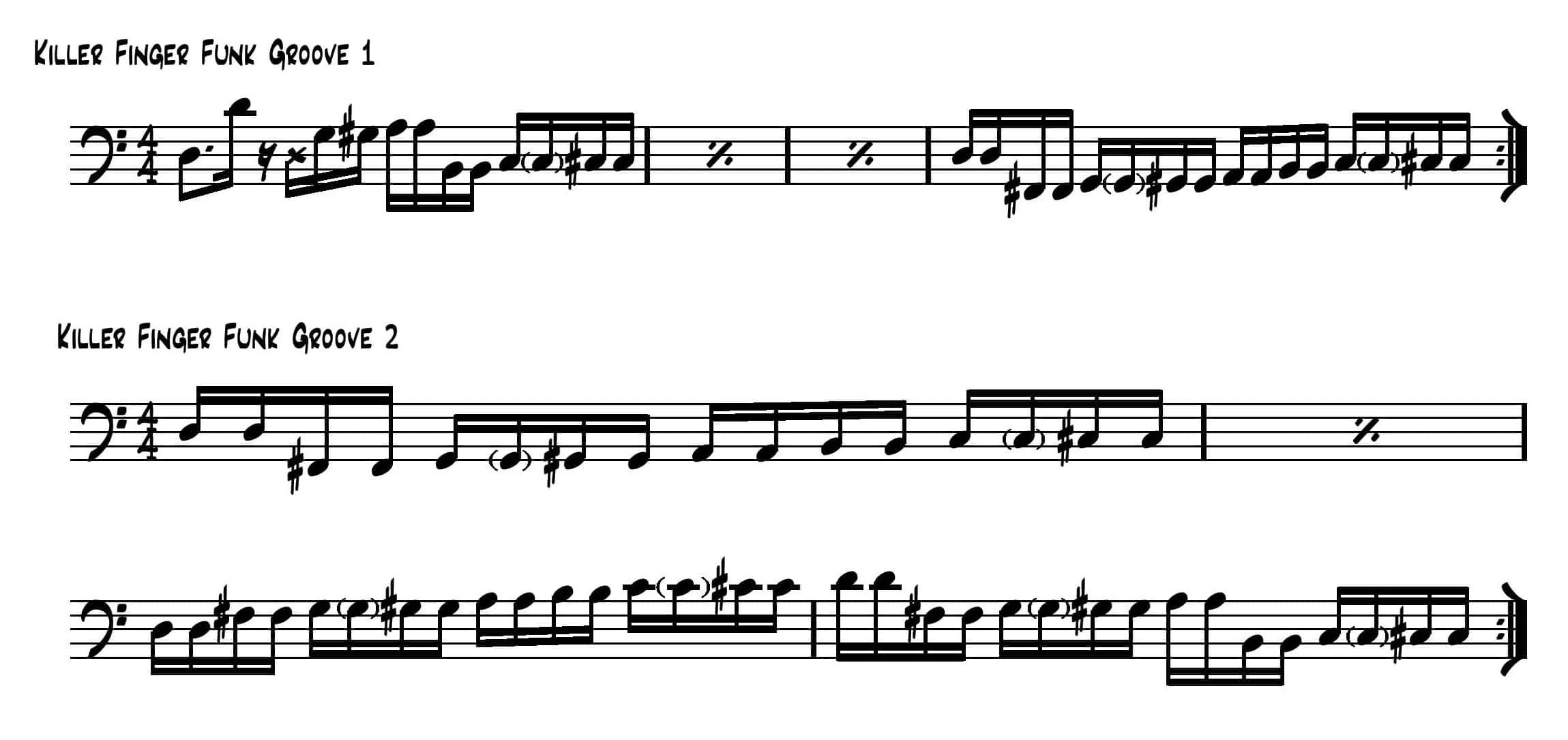 killer-finger-funk-grooves-1-2-full-score-page-001
