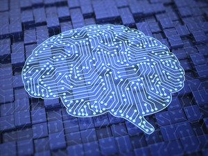 brain-grid